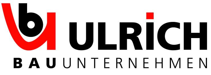 Ulrich Bau