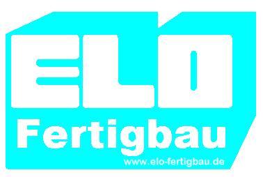 logo_ELO-blackwhite