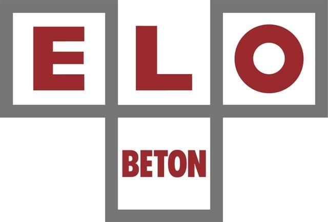 logo_elo_beton-blackwhite