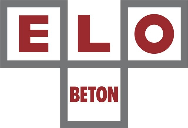 ELO Beton Logo