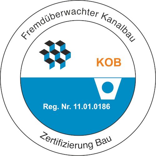 logo_zertbau_kanalbau