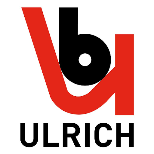 Ulrich GmbH